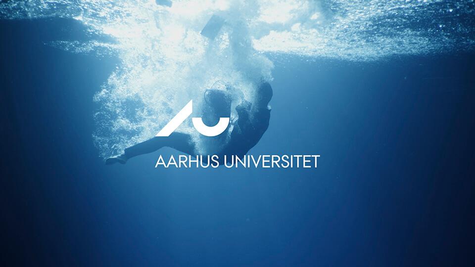Aarhus Universitet – Tænk dybere