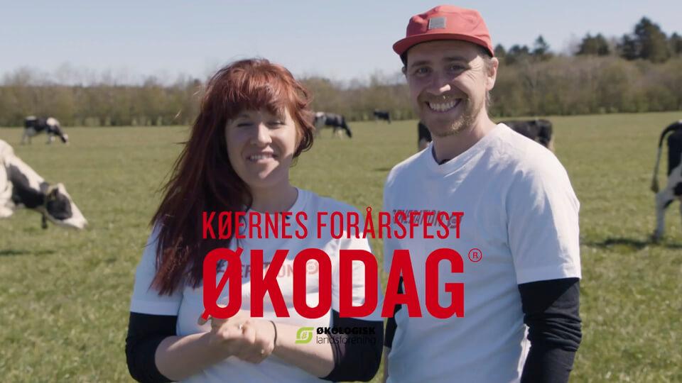 Køernes-Forårsdag