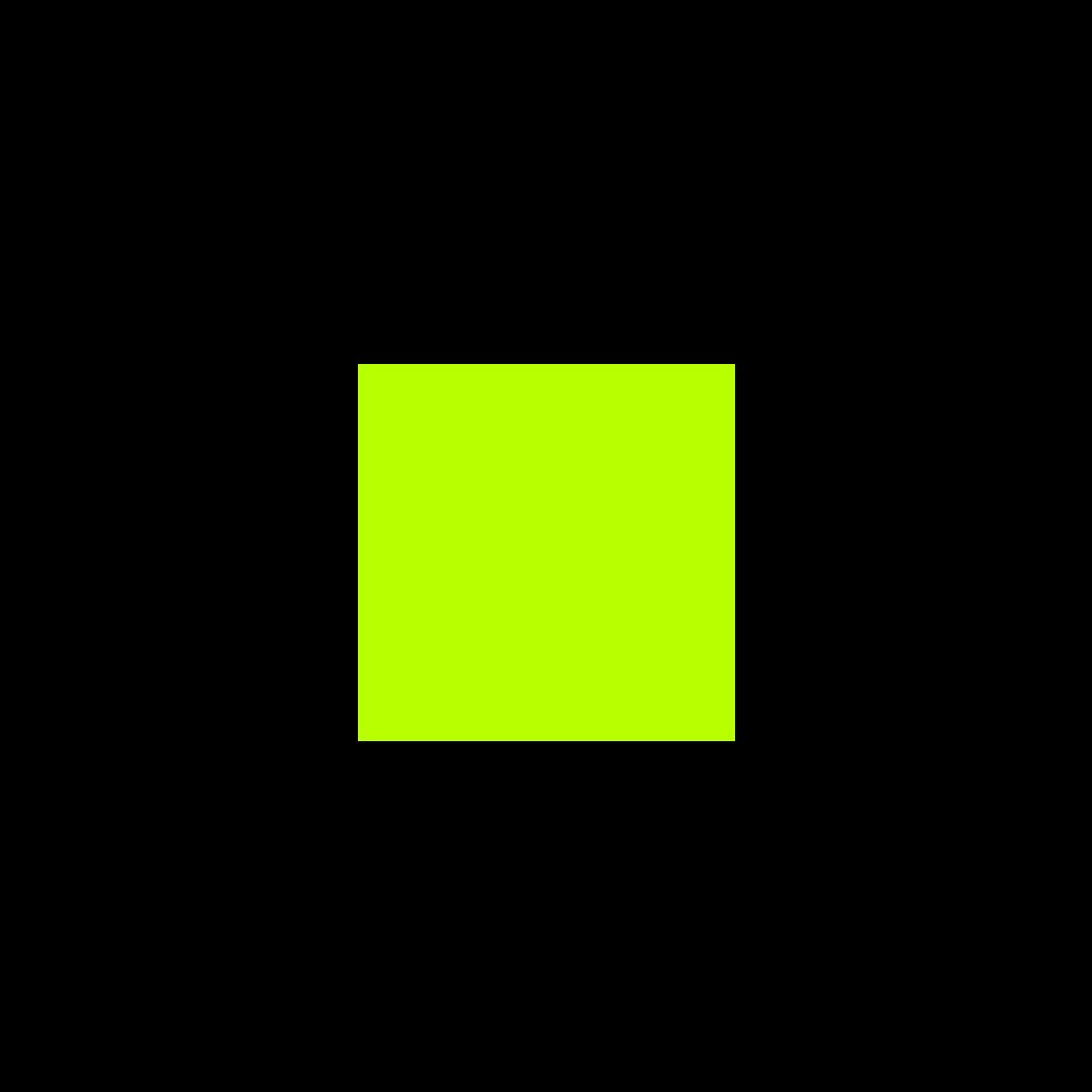 UL.com Logo