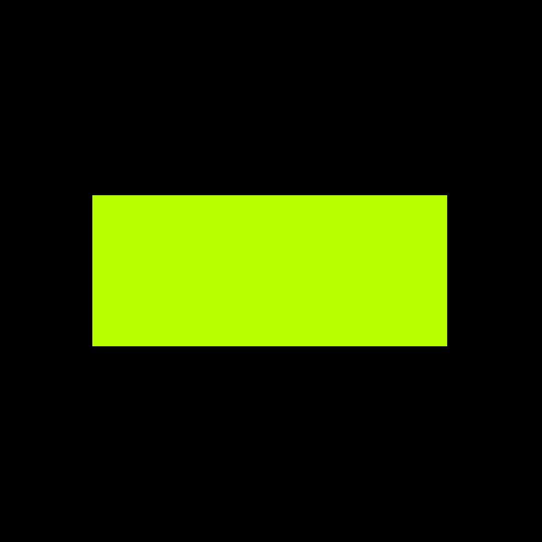 Aarhus Tech Logo