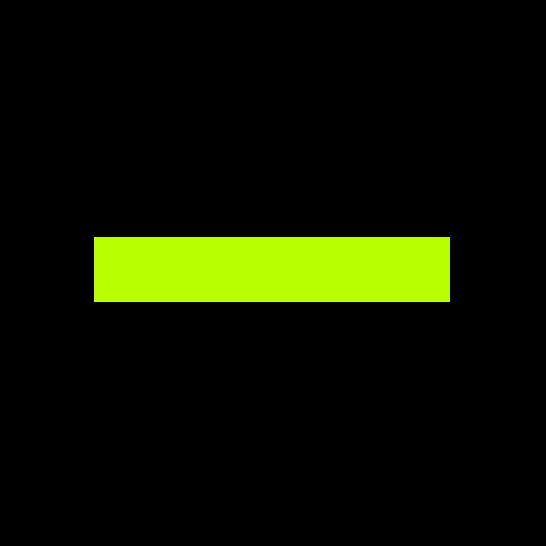 Formuepleje Logo