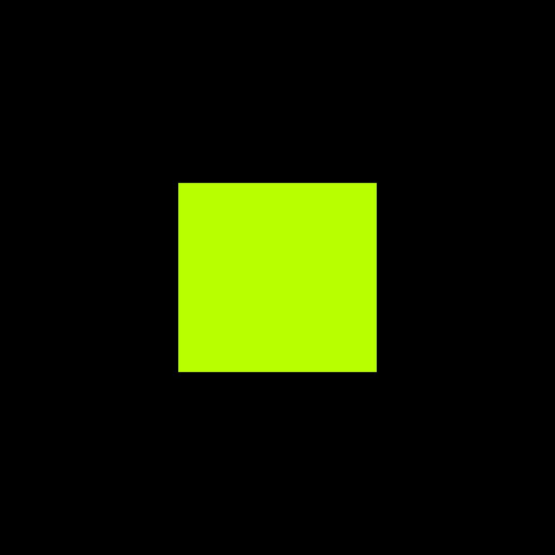 Gøl Logo