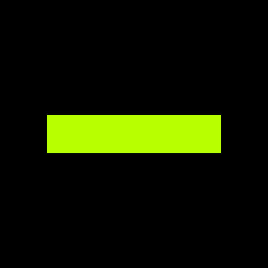 Teatret Svalegangen Logo