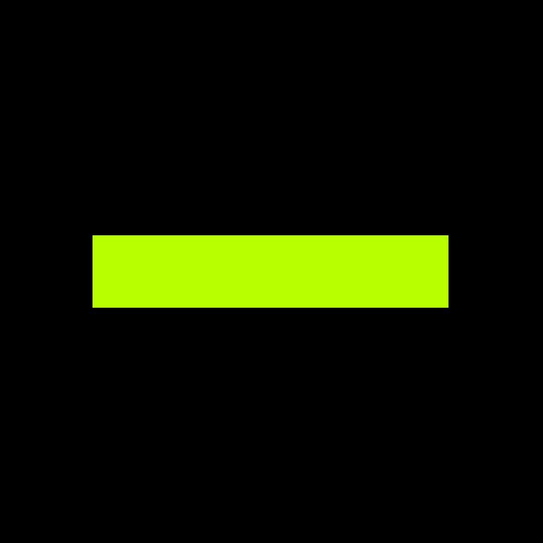 Trifork Logo