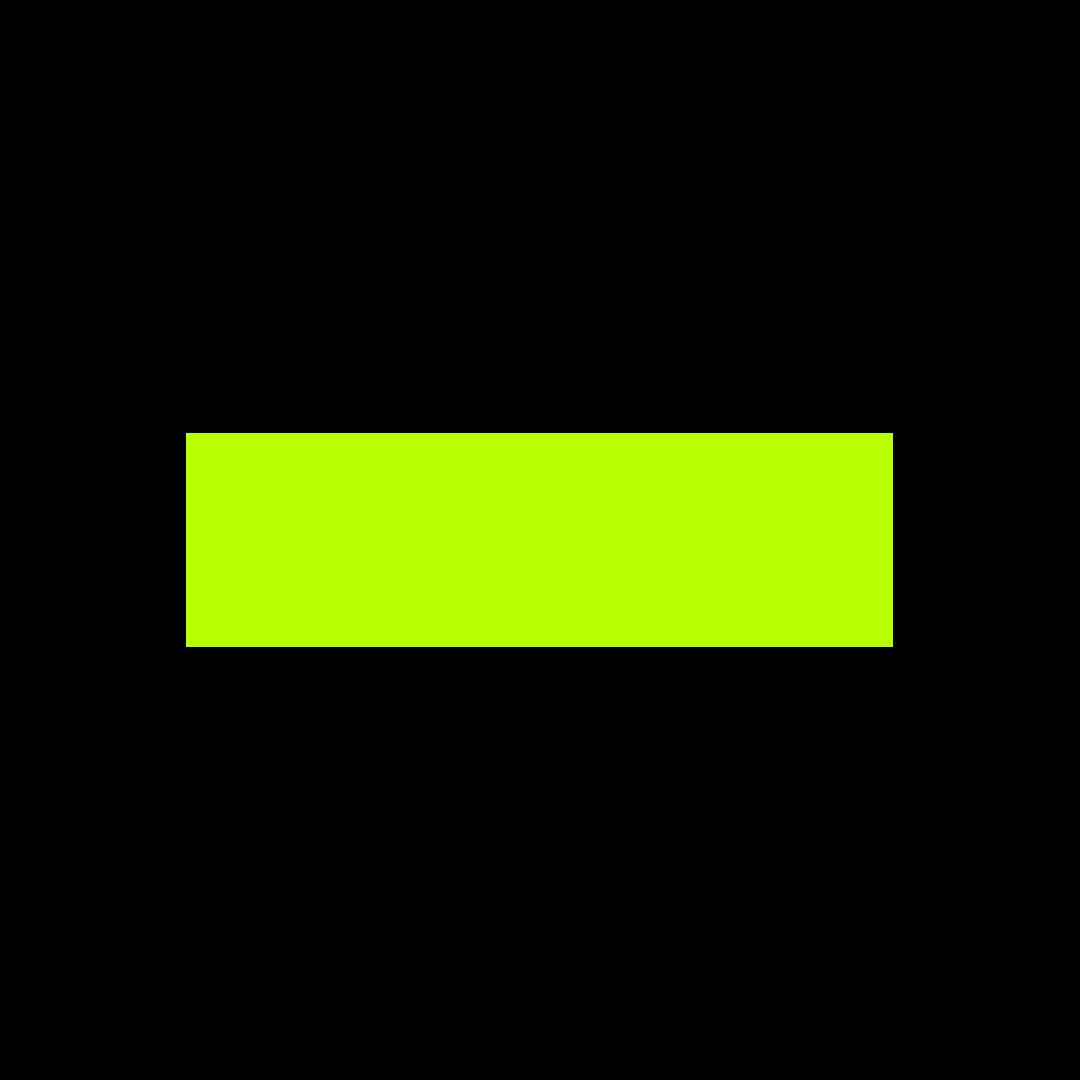 VVS-Mester Logo