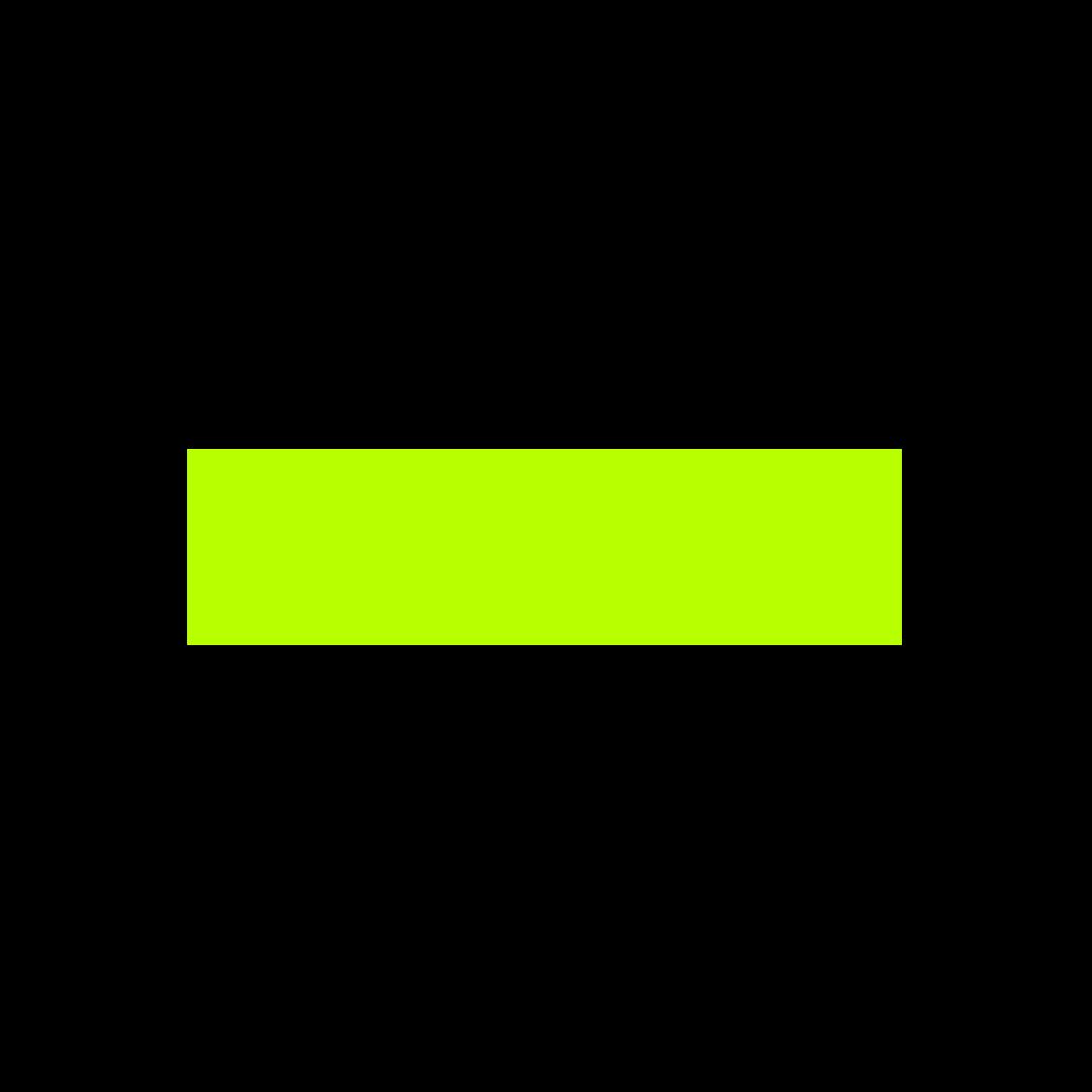 ZUPA Logo