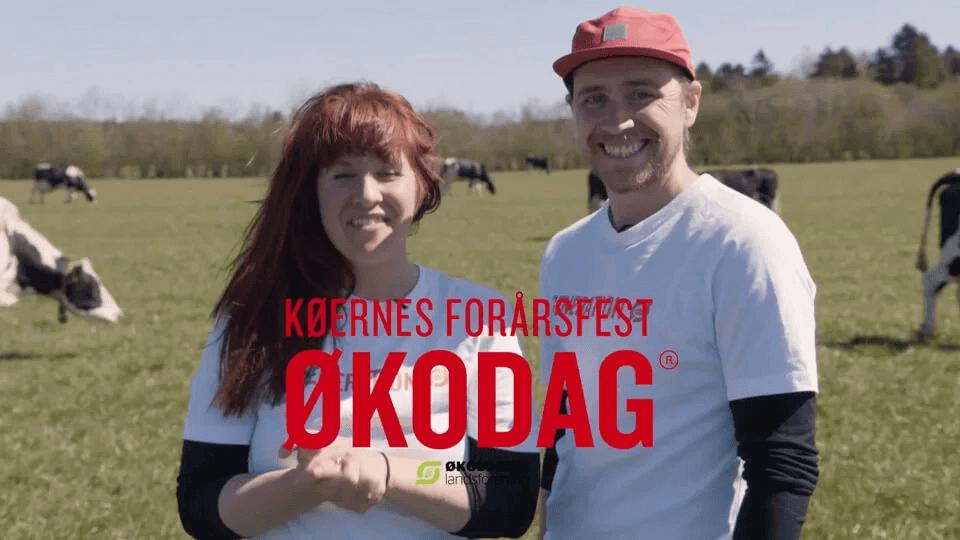 programteaser-køernes-forårsfest-økodag