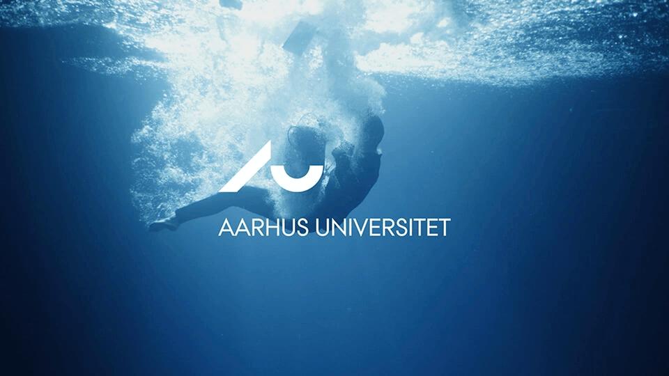 ung-kampagnefilm-aarhus-universitet-taenk-dybere