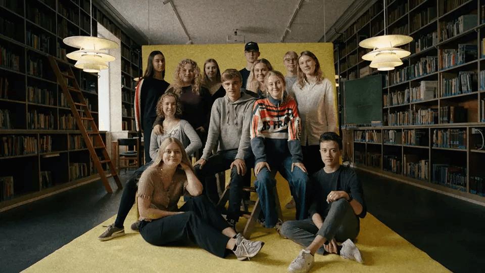 ungt-reklamespot-viborg-katedralskole-2020