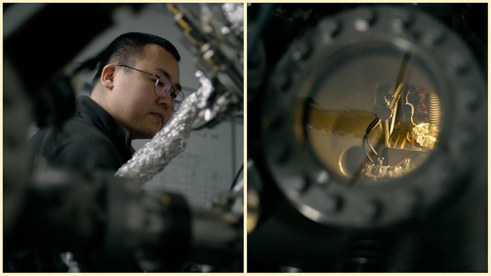 anderledes-reklamefilm-for-au-nanoscience