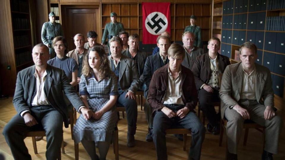 Hvidstengruppen-2-Spillefilm-coproduceret-af-Gotfat-Productions